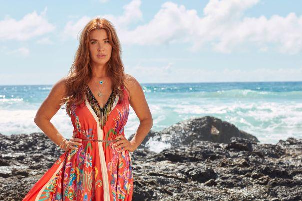 'Reef Break' - Series Premiere