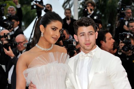 Priyanka Chopra Mixes Up Husband Nick Jonas Age In Sweet