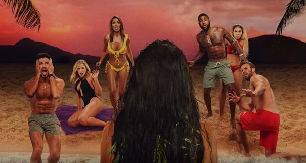 'Ex on the Beach' - Season Premiere