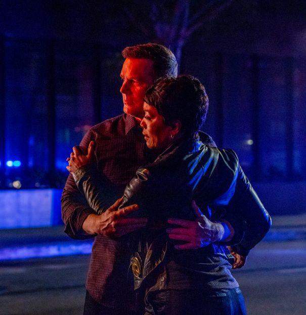 Global's Returning TV Series For Fall 2019 | ETCanada.com