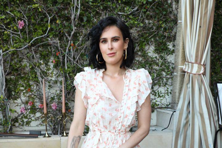 Sara Jaye Weiss/Shutterstock