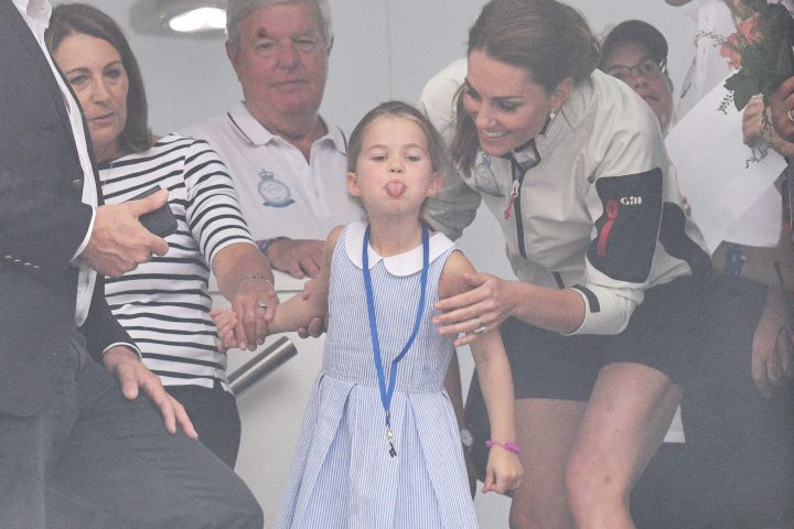 Tim Rooke/Shutterstock (10357510cr)