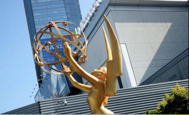The 71st Primetime Emmys