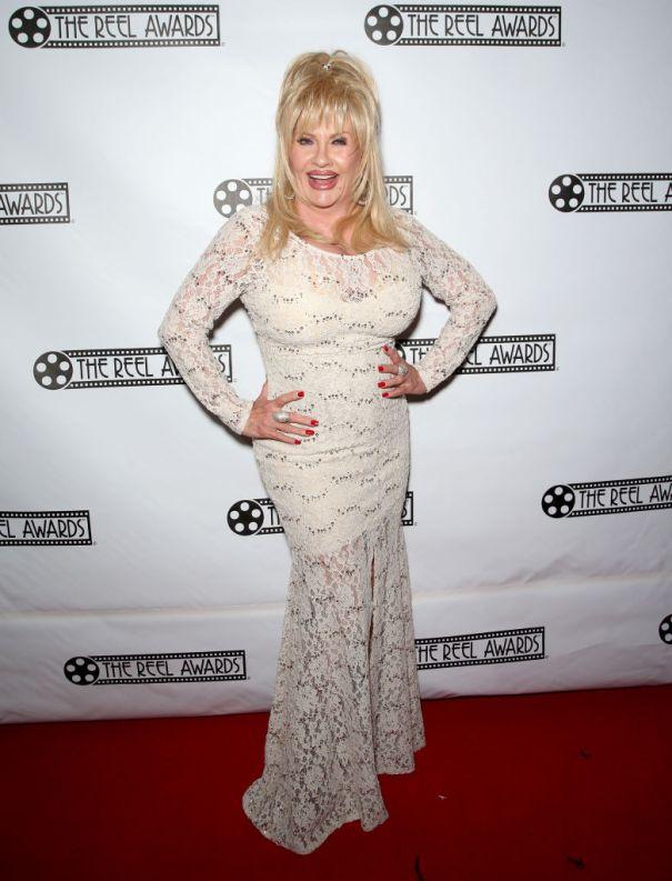 Dolly Parton, 74