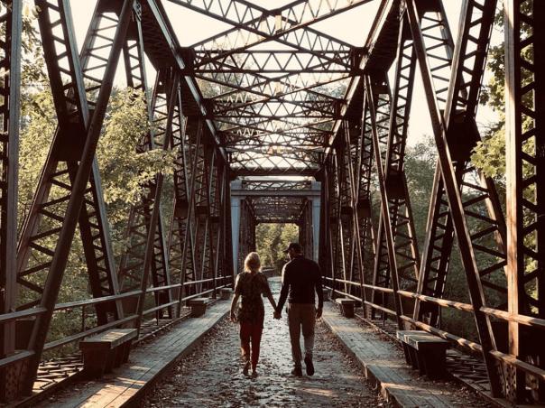 John Krasinski Wraps Upcoming 'The Quiet Place' Sequel