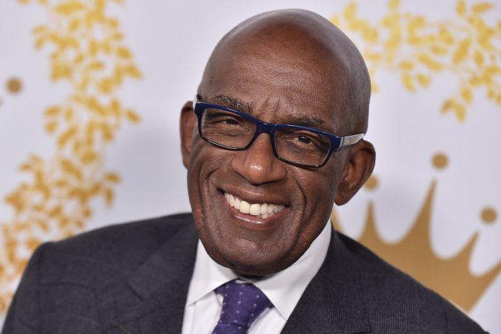 Mandatory Credit: Photo by AFF-USA/Shutterstock (10100622ax)