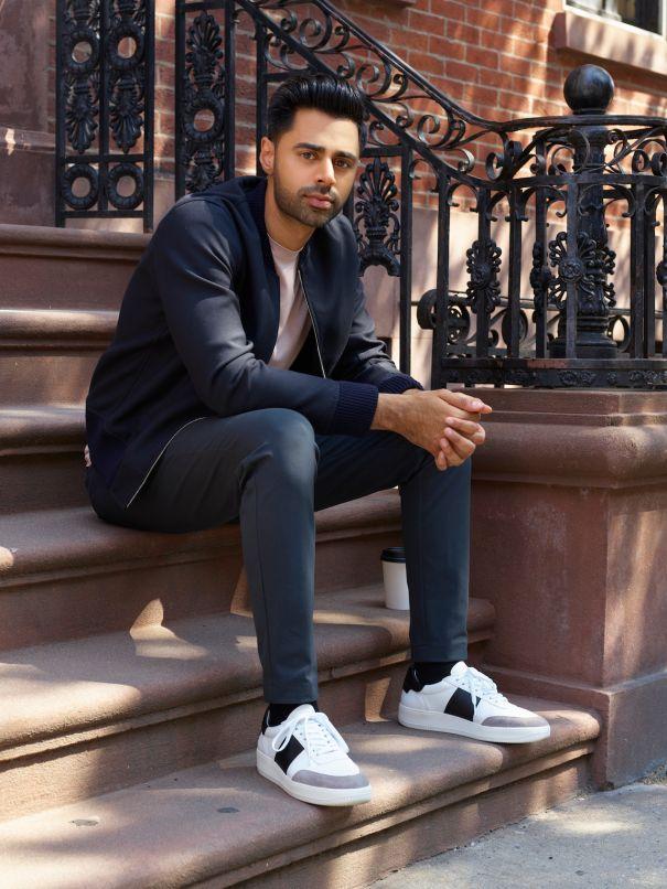 'Patriot Act with Hasan Minhaj' - Season Premiere