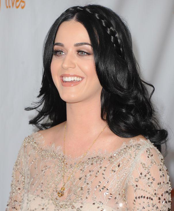 December 2012: Braided Beauty