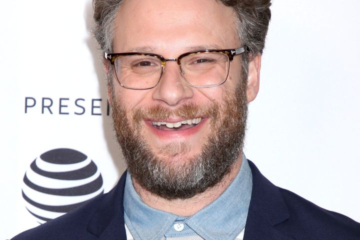 Seth Rogen founded Hilarity for Charity with his wife Lauren Miller - whose mother was diagnosed with Alzheimer's at age 55 - in 2017 to support Alzheimer's research. He previously donated to a variety of foundations that supported the cause. The foundation holds yearly comedy and music nights that donate all the proceeds to Alzheimer's research.