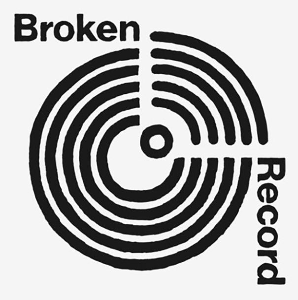 'Broken Record with Malcolm Gladwell, Rick Rubin, and Bruce Headlam'