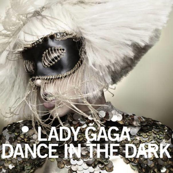 'Dance In The Dark'
