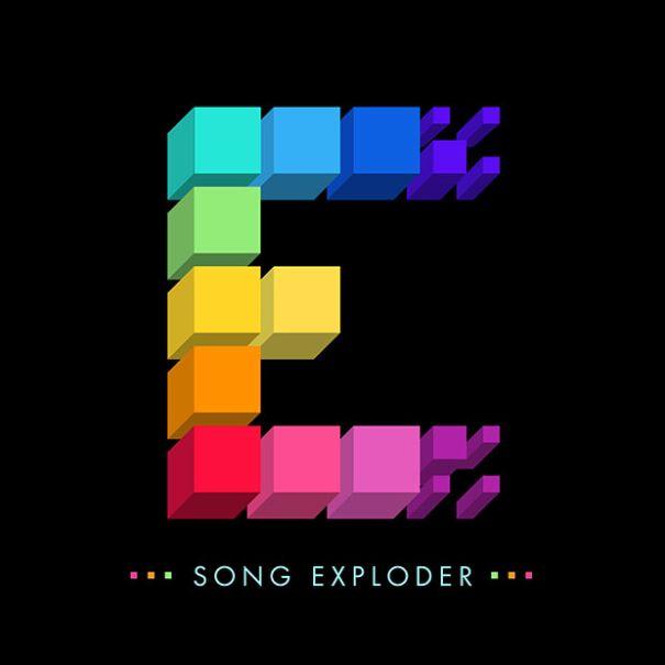 'Song Exploder'