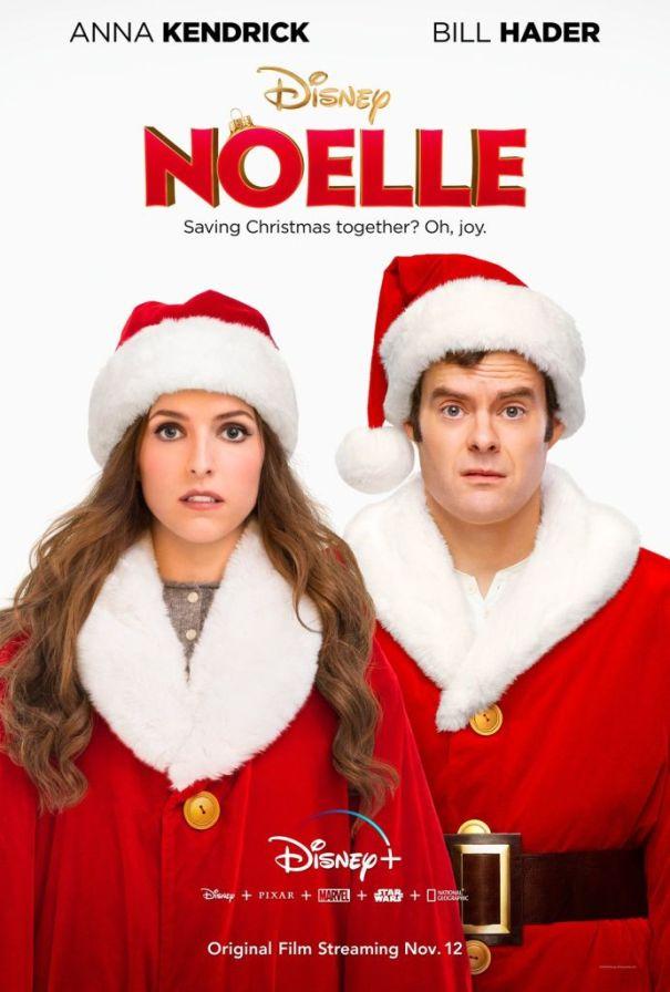 'Noelle'