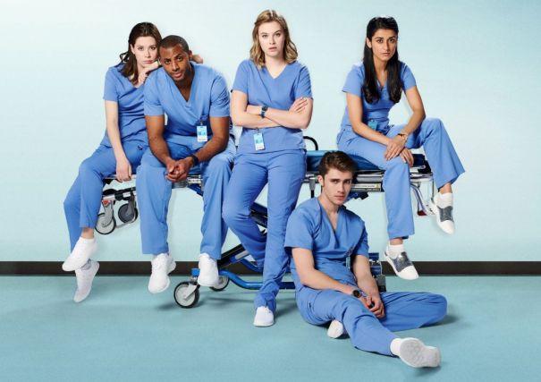'Nurses'
