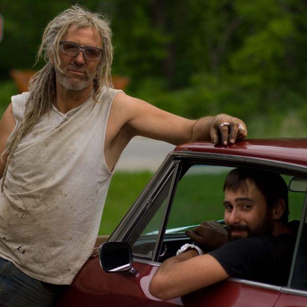 'Rust Valley Restorers' - Season Premiere