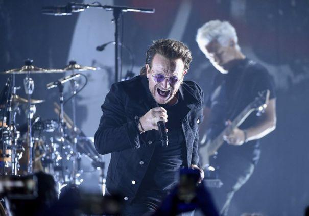 4. U2