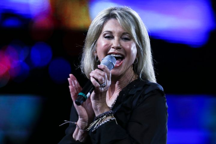 Olivia Newton-John hosts this benefit concert to aid victims of the wildfires that have devastated Australia, with performers scheduled to include Queen + Adam Lambert, Michael Buble, k.d. lang, Alice Cooper, 5 Seconds of Summer and more.  * Saturday, Feb. 29