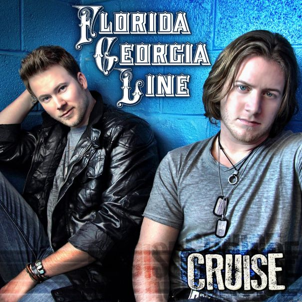 2012: 'Cruise'