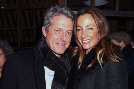 Hugh Grant Says He Was Plain Wrong About Marriage And Children Etcanada Com