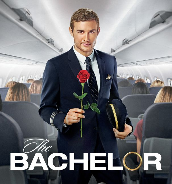 'The Bachelor' - Series Premiere