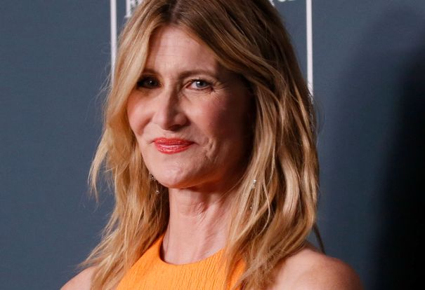 Laura Dern - Feb. 10