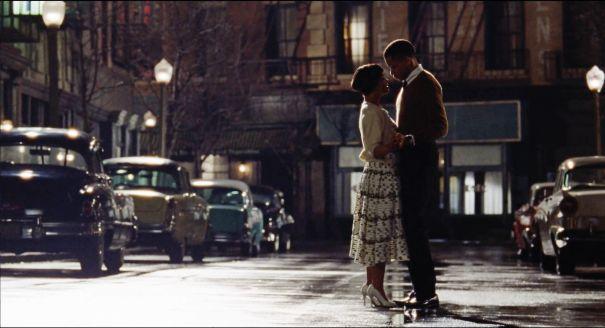 'Sylvie's Love'