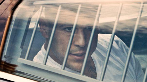 'Killer Inside: The Mind of Aaron Hernandez' - Series Premiere