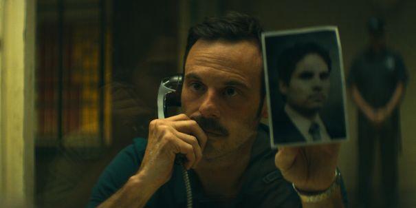 'Narcos: Mexico' - Season Premiere