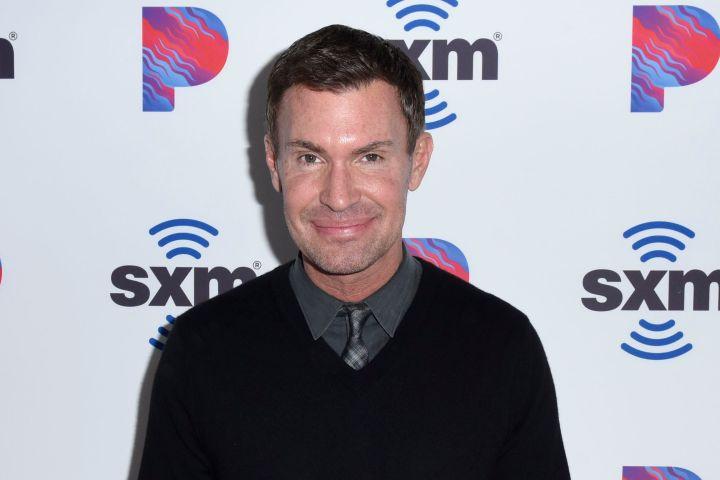 Jeff Lewis - Vivien Killilea/Getty Images for SiriusXM