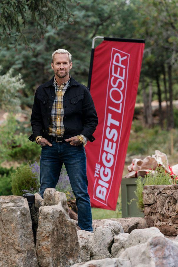 'The Biggest Loser' - Season Premiere