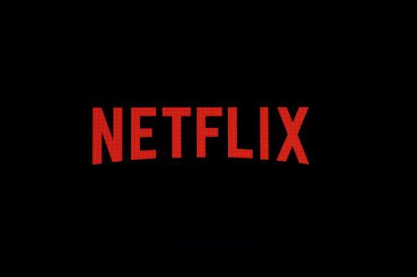 Netflix Pauses Production