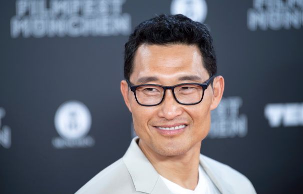 Daniel Dae Kim Tests Positive For COVID-19