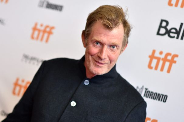 Jason Flemyng Added To 'Boiling Point'