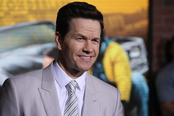 Mark Wahlberg Headed To HBO Max