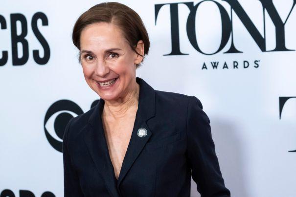 2020 Tony Awards Postponed
