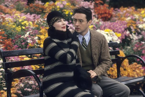 #4 – 'Bullets Over Broadway'