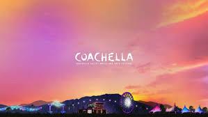 Coachella: 20 Years in the Desert'