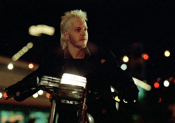 'The Lost Boys' (1987)