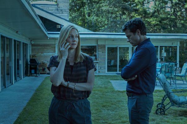 'Ozark' - Season Premiere
