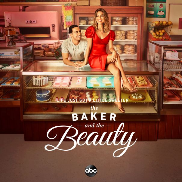 'The Baker and the Beauty' - Series Premiere