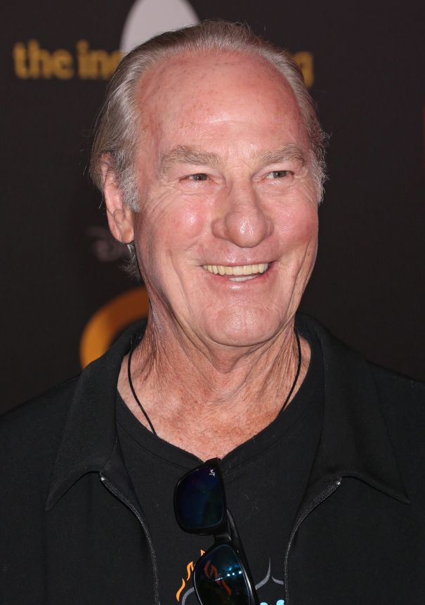 Craig T. Nelson Was Almost 'Modern Family''s Jay Pritchett