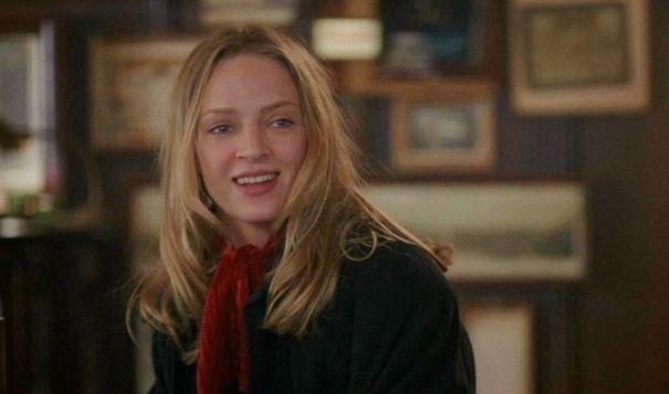 'Beautiful Girls' (1996)