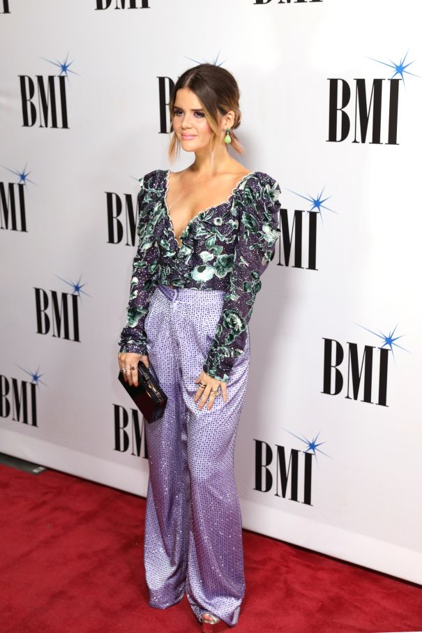2018: BMI Awards