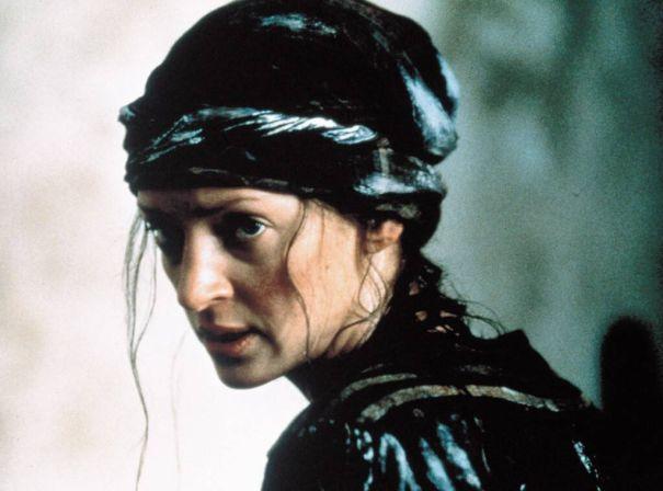 'Les Miserables' (1998)