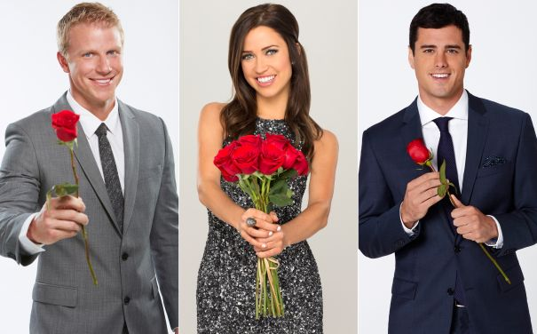 'The Bachelor: The Greatest Seasons Ever!' - Series Premiere