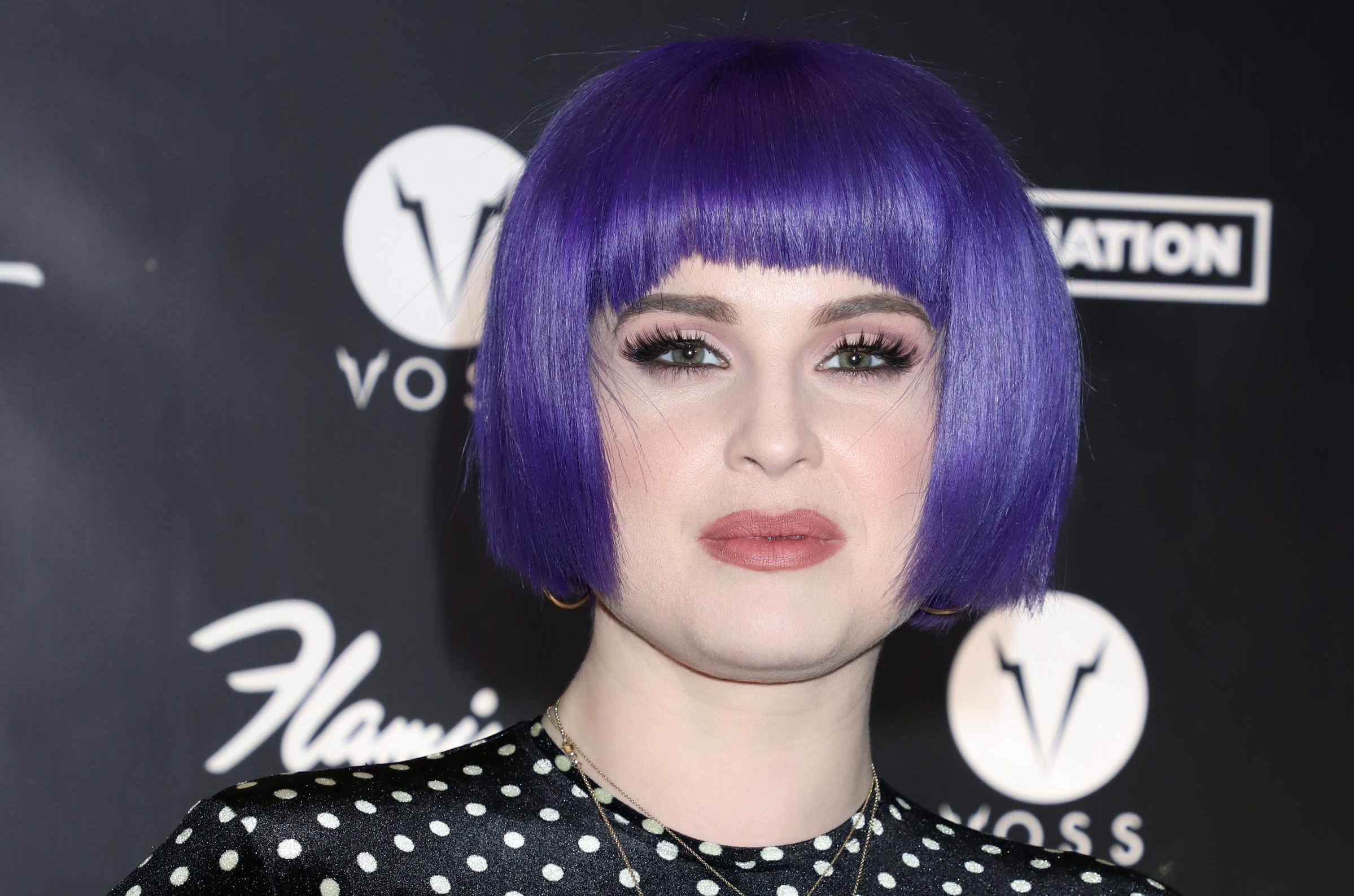 'Stronger Than You Think' Livestream: Kelly Osbourne, Kesha And More Unite To Support Teen Mental Health