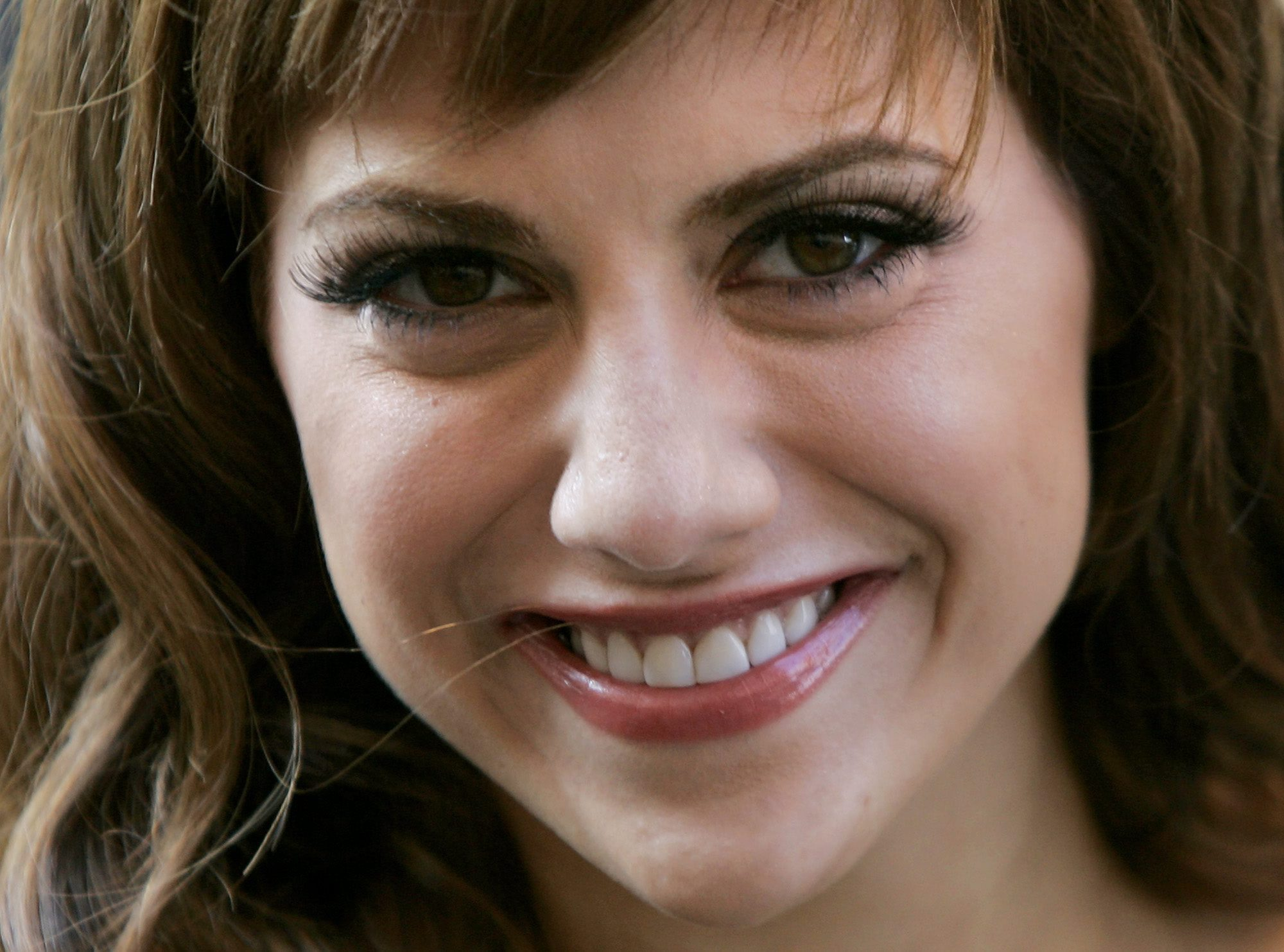 Death Of Actress Brittany Murphy Explored In New Investigation Discovery Documentary
