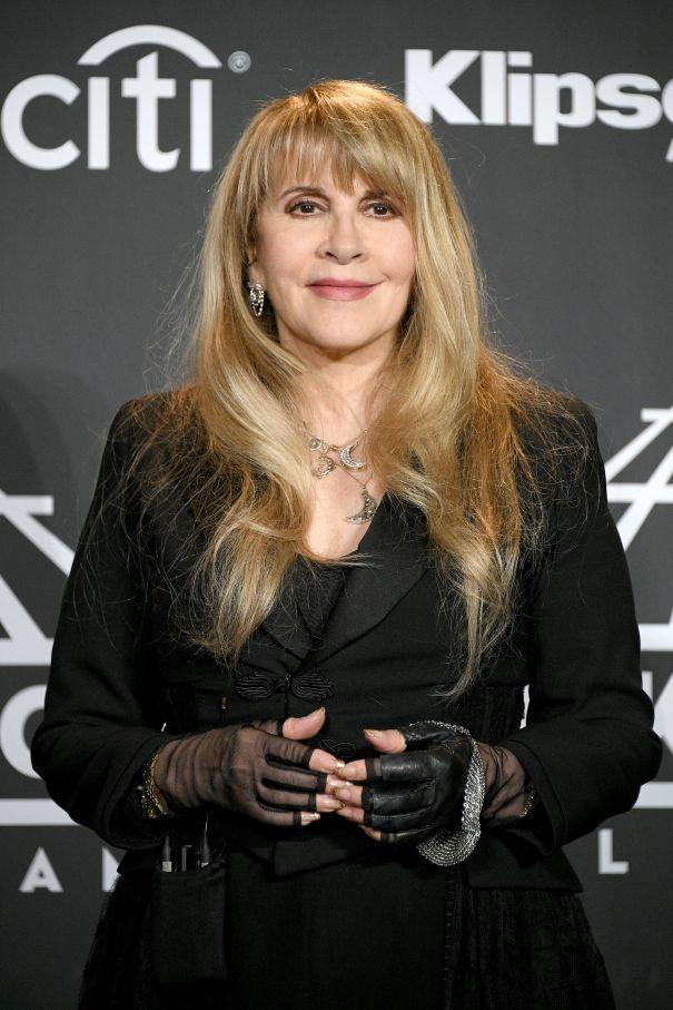 Stevie Nicks - May 26