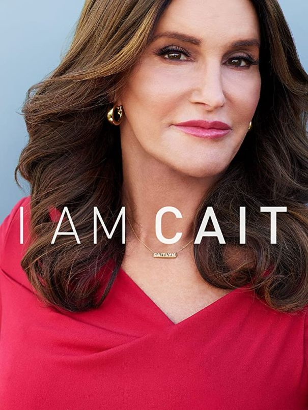 'I Am Cait'