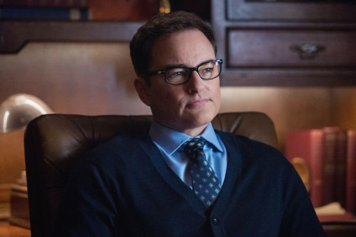 Dean Buscher/The CW -- © 2020 The CW Network, LLC. All Rights Reserved
